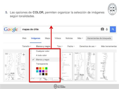 buscar la web imágenes notici buscar imagenes en la web