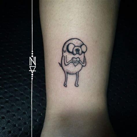 needle jack tattoo forum 32 best nessy voon tattoo images on pinterest mandalas