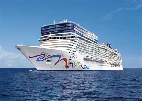 theme cruises definition find plan book the perfect cruise cruiseable