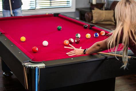 amazon pool amazon pool table accessories decorative table decoration