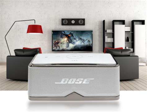 Speaker Bose Be8 bose be8 loa bluetooth nfc bose be8 bose be8 wireless bluetooth speaker loa bose soundlink be8