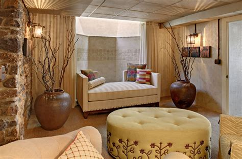 she shed interiors 43 she shed woman cave ideas the ladies answer to the