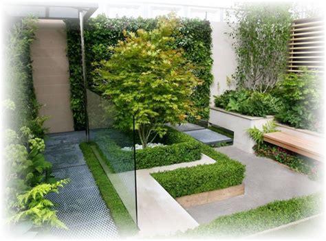 desain lu taman unik ide kreasi desain taman yang indah desain rumah unik