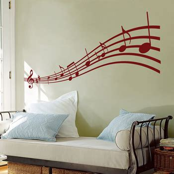 room sparknotes for the of wall stickers cool