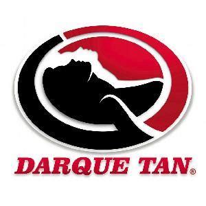 Gift Cards Via Text - get a free darque tan 25 gift card via text request vonbeau com