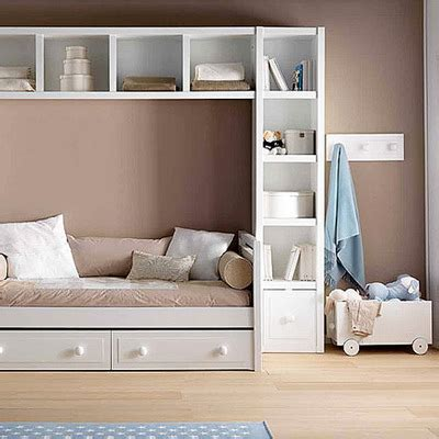 cama lacada blanca cama nido lacada blanca interesting cama nido lacada