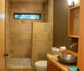 Ideas For Remodeling A Small Bathroom for inspirational pretty bathroom ideas for remodeling your bathroom 6