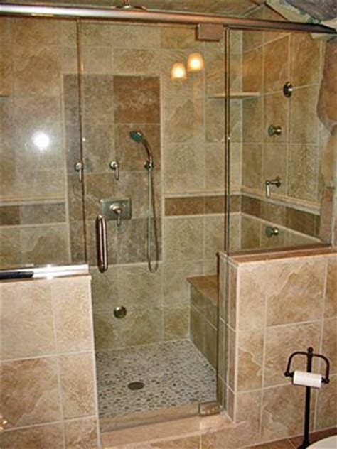 All Glass Shower Doors by Custom Glass Shower Doors I93 All About Fancy Home Design