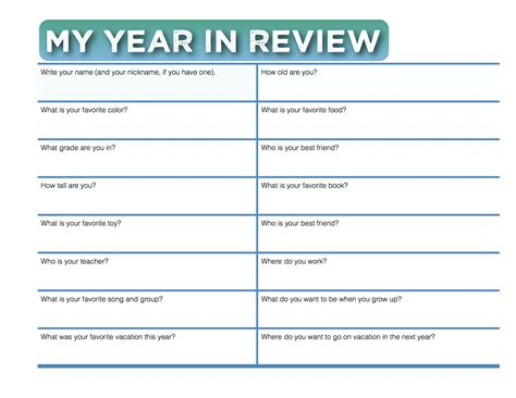 printable calendar review search results for free printables 2016 new year