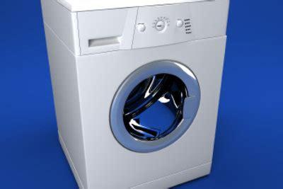 Waschmaschine Kaufen Worauf Achten 5585 by Waschmaschinen Mit Lacksch 228 Den Worauf Sie Beim Kauf