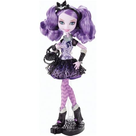 cheshire fashion dollz 13 best images about after high wish list on