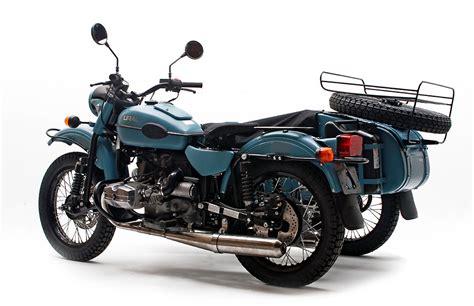 Classic Motorräder Gebraucht by Ural Motorrad Ural Motorr Der Seltene G Ste Bei