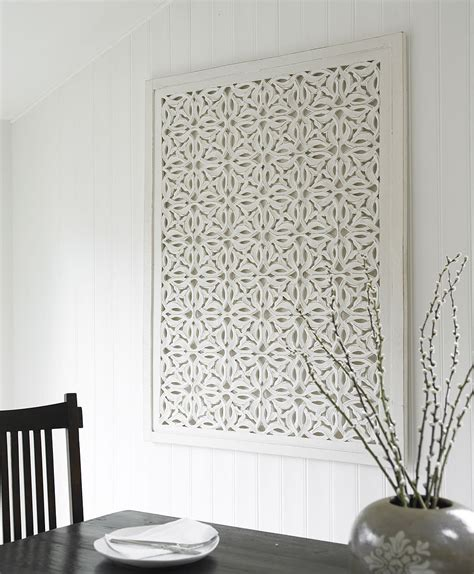 Home Decor Wall Panels by Decorative Wall Panels For A Distinct That Last The Home Decor Ideas