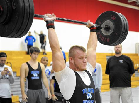 bench press record by weight class bench press records by weight class