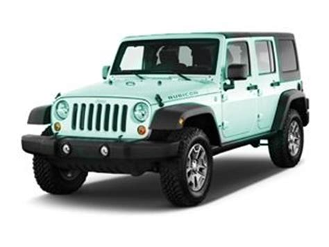 rent a jeep wrangler in san diego your new car hubbby jeep i san diego