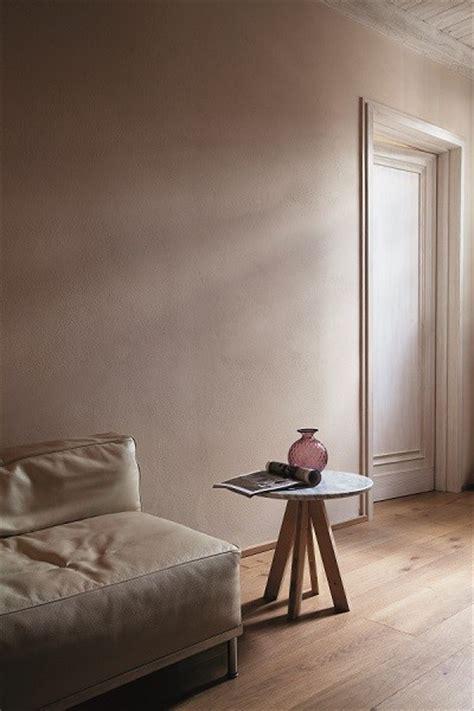 pittura a calce per interni pittura a calce vivastile intonachino
