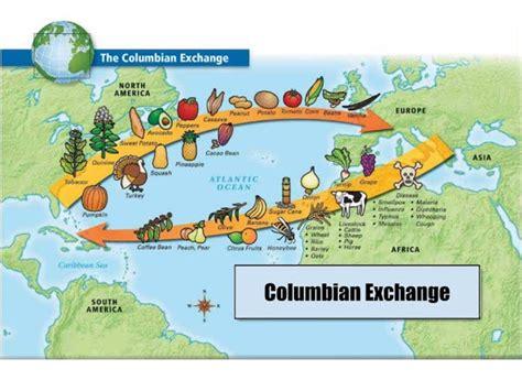 columbian exchange map korea without the chili pepper kpop jacket