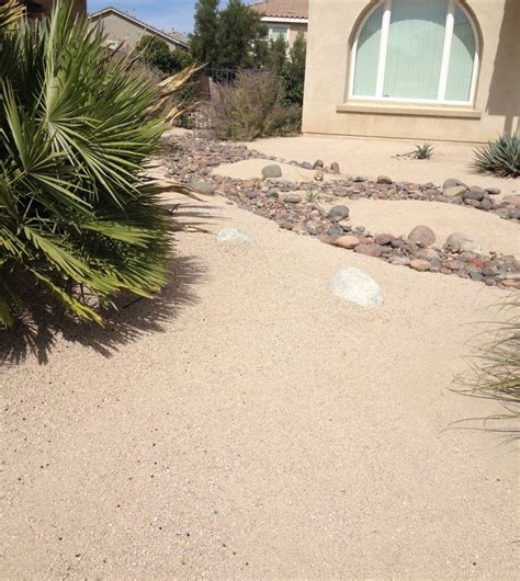 7 best decomposed granite and crushed stone images on pinterest crushed gravel crushed stone