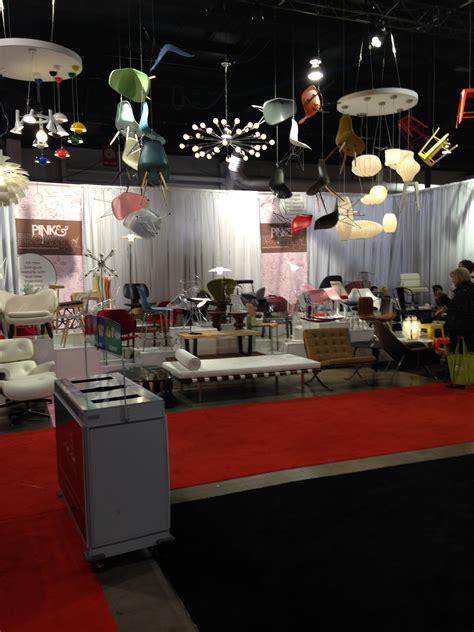 interior decorators winnipeg photos from the canadian home furnishings market