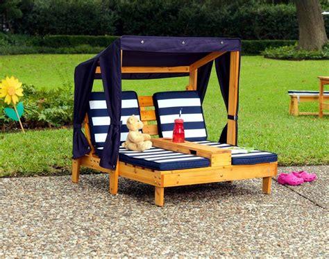 pallet garden furniture ideas 25 renowned pallet projects ideas pallet furniture diy