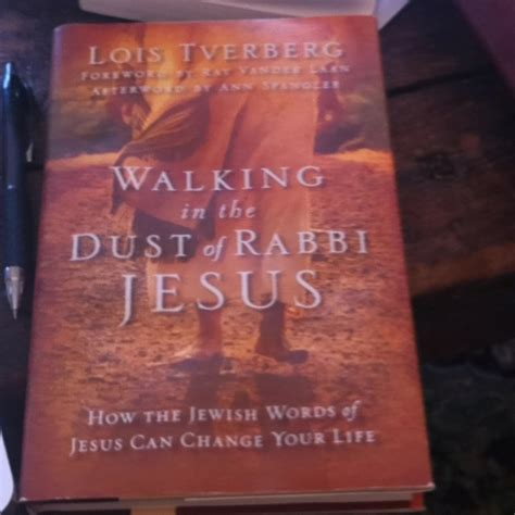 reading the bible with rabbi jesus how a perspective can transform your understanding books 1000 images about what i m reading on