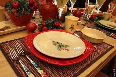 fiesta dinnerware and dishes fiestaware on sale auto