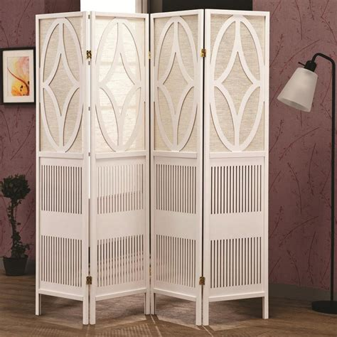 decorative glass partitions home 100 decorative glass partitions home tension mount