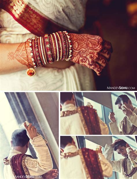 wedding congratulations in gujarati cambodian seattle wedding photographer engagement