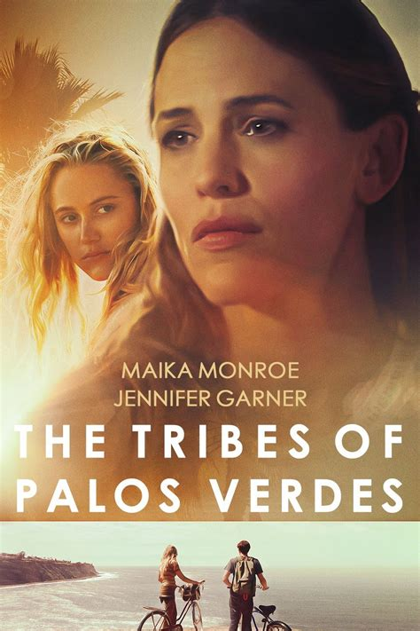 new movies list the tribes of palos verdes the tribes of palos verdes 2017 movie review mrqe