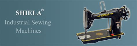 KAMAL TRADERS: Sewing Machine Manufacturers & Suppliers in ...