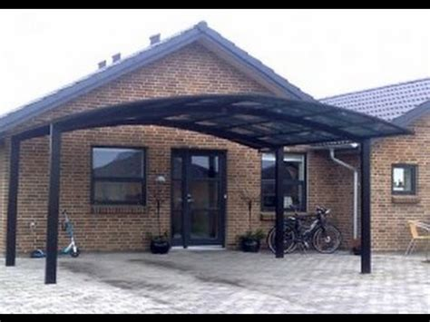 Building A Patio Cover by Patio Cover Plans Building A Patio Cover Plans