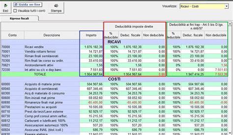 puntos de pago impuesto vehicular medellin newhairstylesformen2014 pago impuesto vehicular en medelln impuestos vehicular