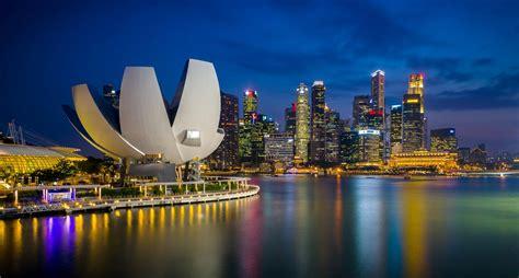 singapore unveils dlt based dvp settlement system coinwire
