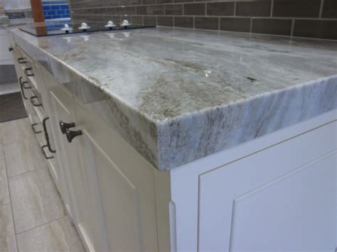 corian countertop thickness fresh looks countertop edges best to you thick countertop