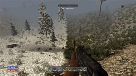 how to your in 7 days 7 days to die review gamespew