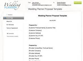 event planning invoice template event planning invoice template free invoice template