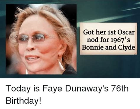 Bonnie And Clyde Meme - 25 best memes about faye dunaway faye dunaway memes