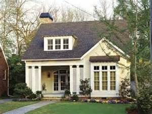english tudor exterior paint colors cottage houses house planning inexpensive