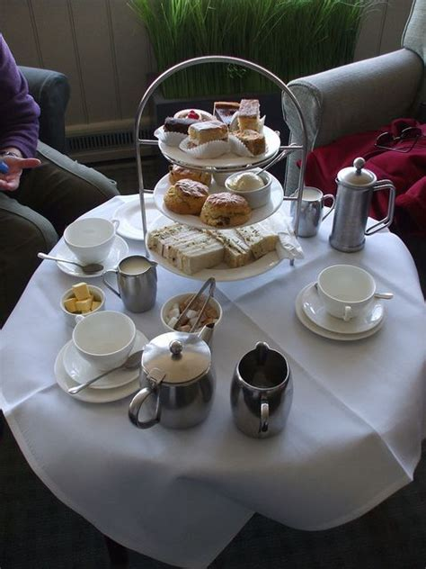 mchugh tea room 1000 ideas about afternoon tea for two on tea time afternoon tea and high