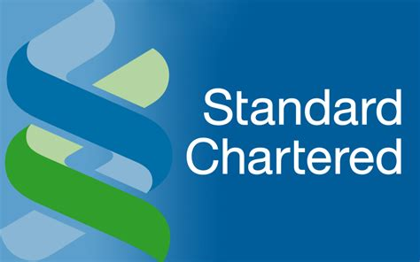 standar charted bank idesign cafe standard chartered bank