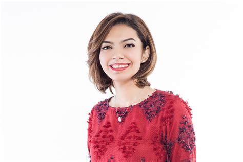 najwa shihab tokoh indonesia tokohindonesia com tokoh id najwa shihab srikandi modern indonesia jadinspirasi
