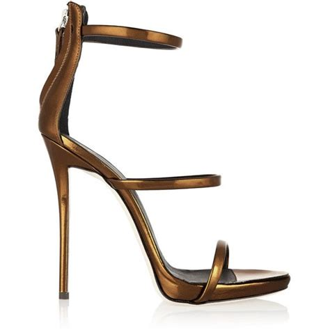bronze high heel shoes bronze high heels qu heel