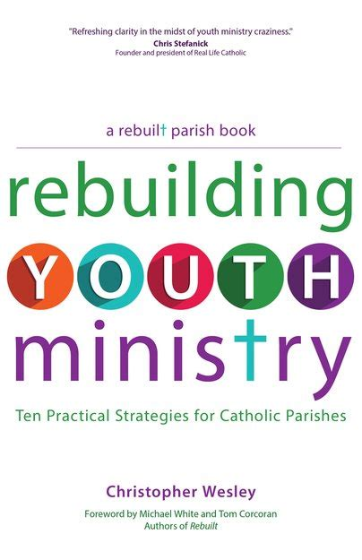 divine renovation group reading divine renovation group reading guide garratt publishing