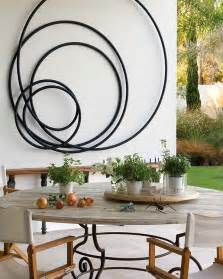 Artistic Wall Murals 17 Best Ideas About Outdoor Wall Art On Pinterest Patio
