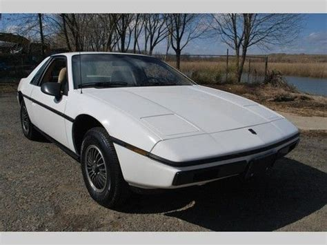 car owners manuals for sale 1984 pontiac 6000 electronic throttle control service manual car owners manuals for sale 1984 pontiac fiero electronic toll collection