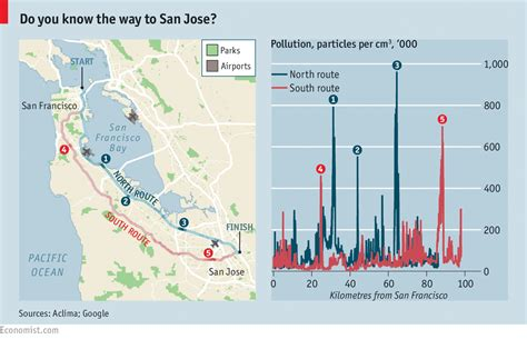 san francisco air quality map something in the air tonight the economist