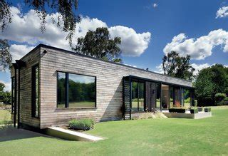 mobile home design uk 7 modern modular and prefabricated homes in the uk dwell