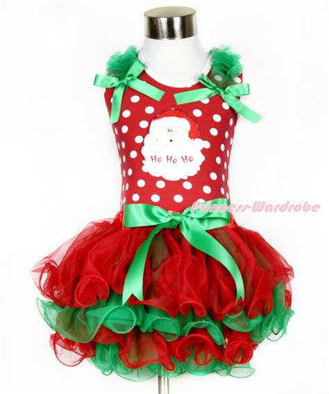 new 2014 girl christmas dress merry christmas dresses kids