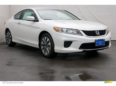 2014 honda accord white orchid pearl 2015 white orchid pearl honda accord lx s coupe 97561953