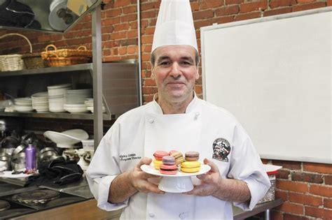 the cambridge school of culinary arts